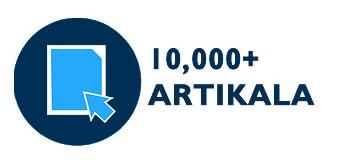 10000artikalaB
