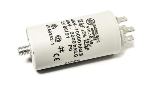 Kondenzator 12.5mf-DUCATI